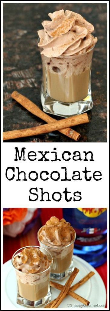 Mexican Desserts For Cinco De Mayo  50 Best Cinco De Mayo Dessert Recipes NomList