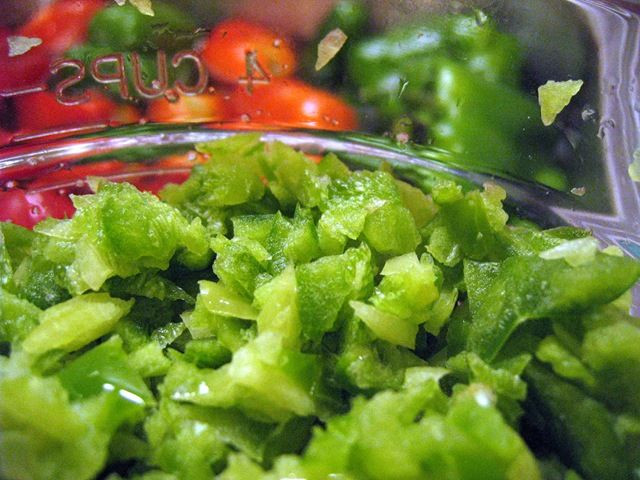 Mexican Salsa Recipe For Canning  Mexican Restaurant Canned Salsa Recipe