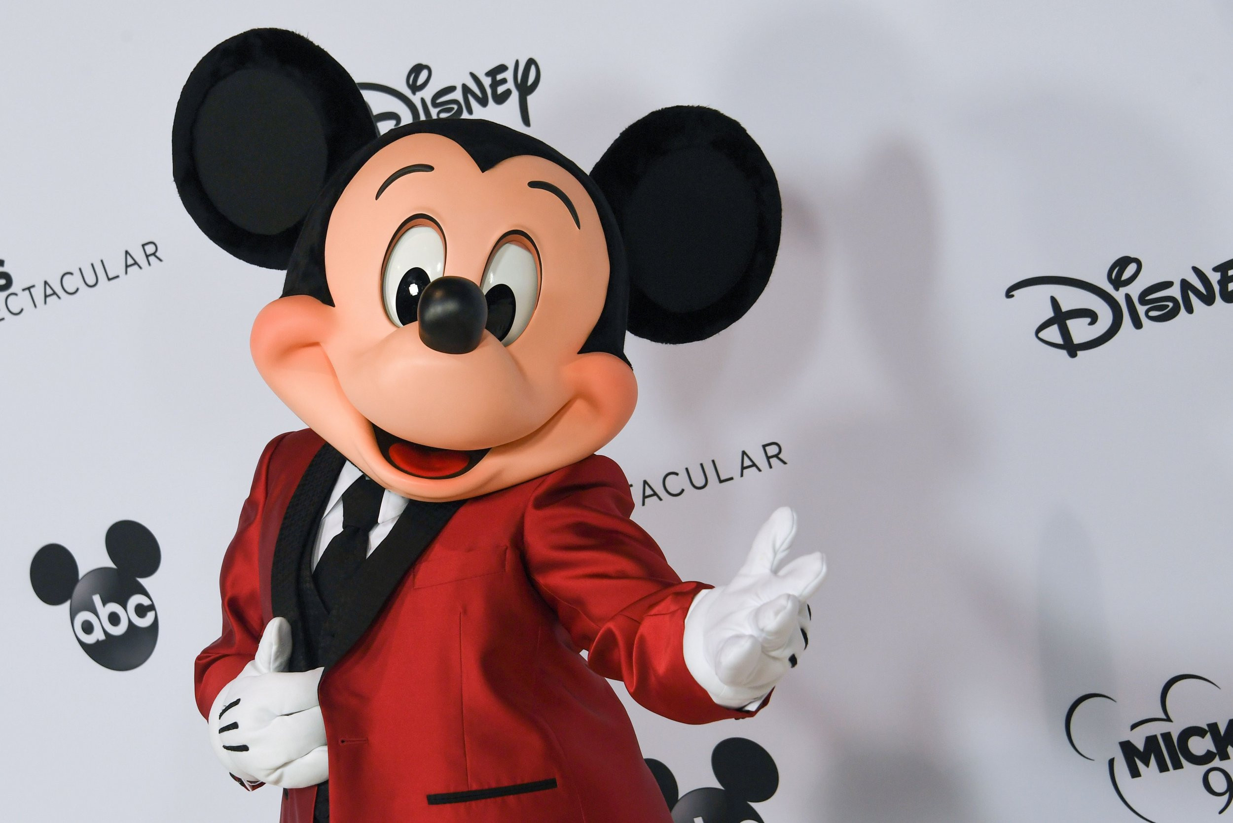 Mickey Mouse Birthday Quotes  Mickey Mouse s 90th Birthday Facts Quotes About Walt