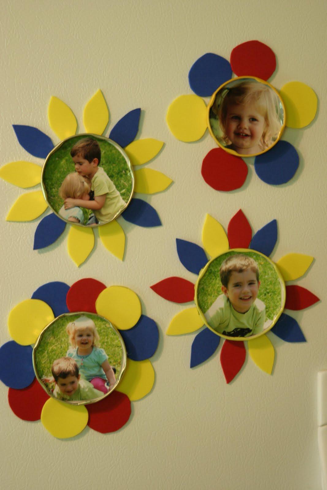 Mother Day Craft Ideas For Preschoolers  Mother's day activities for preschoolers