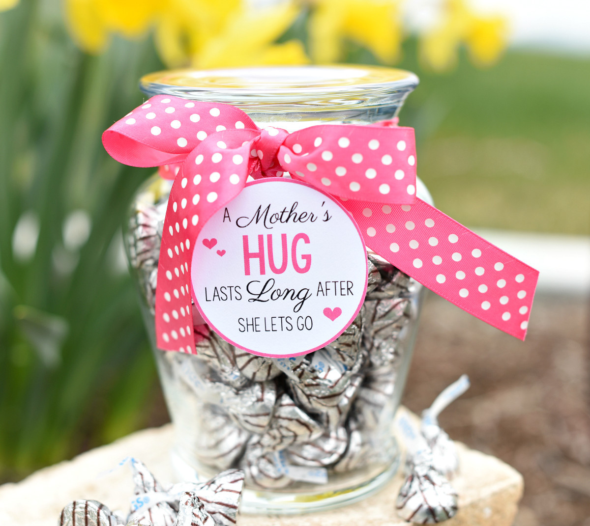 Mother's Day Gifts  30 the Best Ideas for Gift Ideas for Mom Mother s