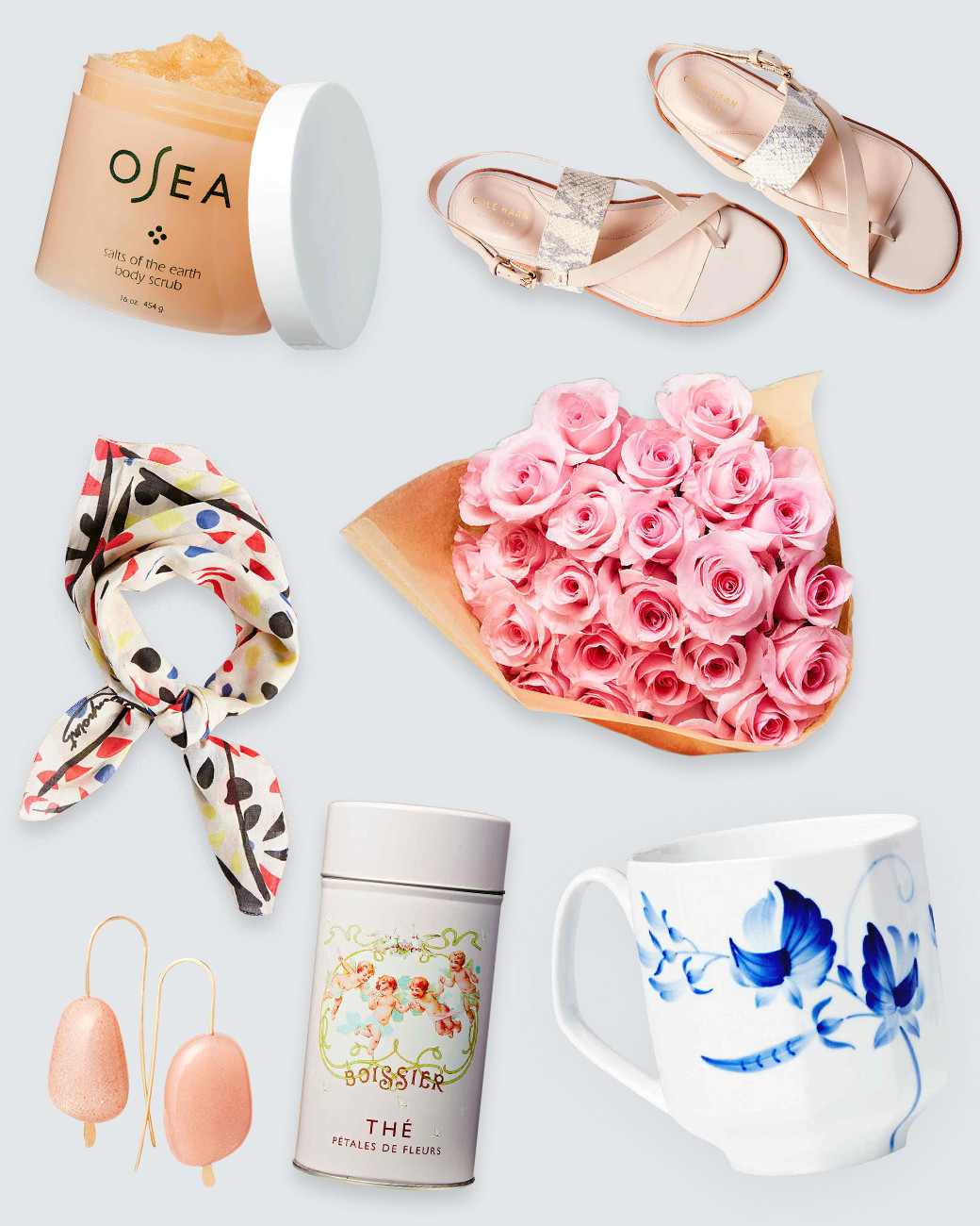 Mother's Day Gifts  Mother s Day Gifts She ll Love
