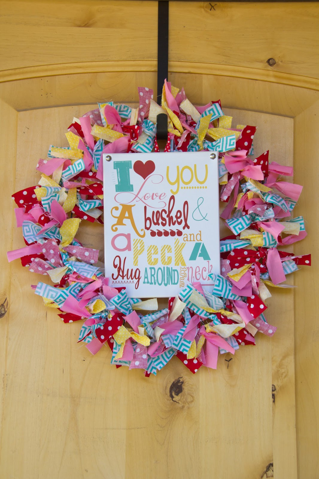 Mother's Day Gifts  30 Ideas for Mother s Day Gift Ideas for Grandma Best