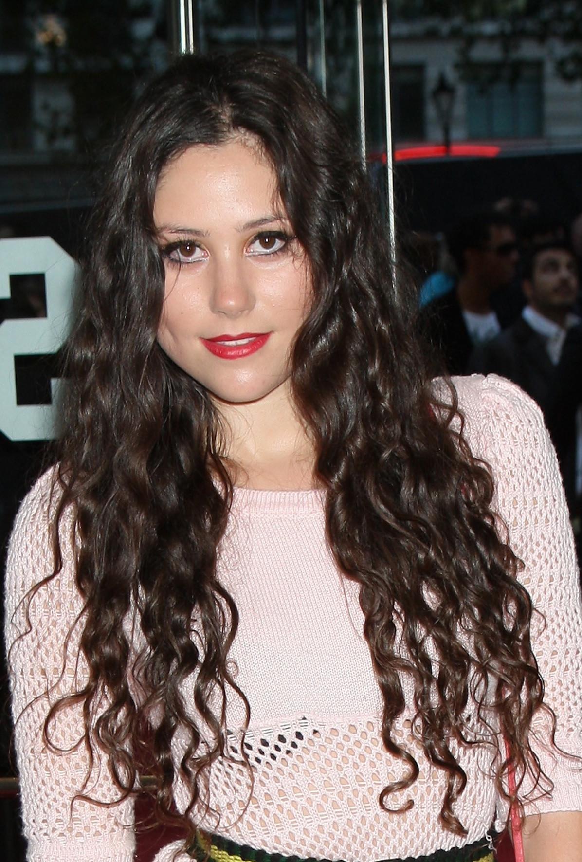 Naturally Curly Hair Hairstyles  Naturally Curly Hairstyles for Women Women Hairstyles