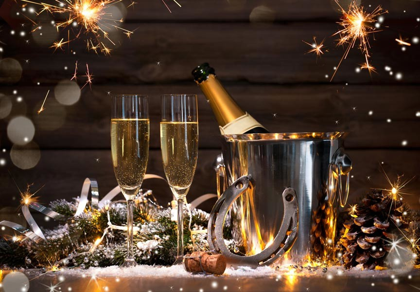 New Years Eve Dinners  Celebrate In Style With English Inn s New Year s Eve