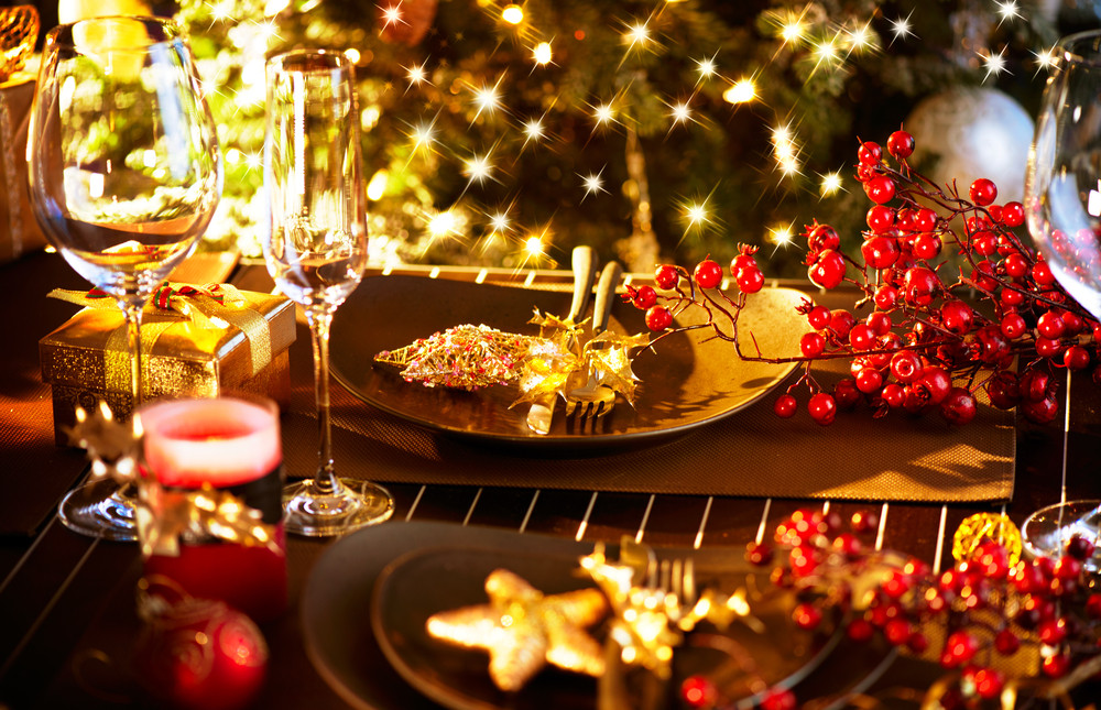 """New Years Eve Dinners  New Year's Eve Dinner """"Italian Style"""" LetItWine"""