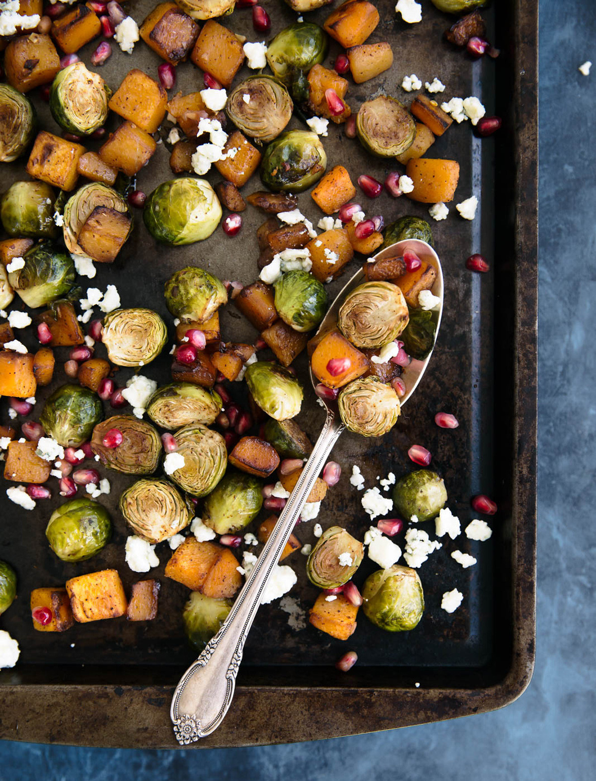 Non Traditional Christmas Dinner  19 Best Non Traditional Christmas Dinner Recipes
