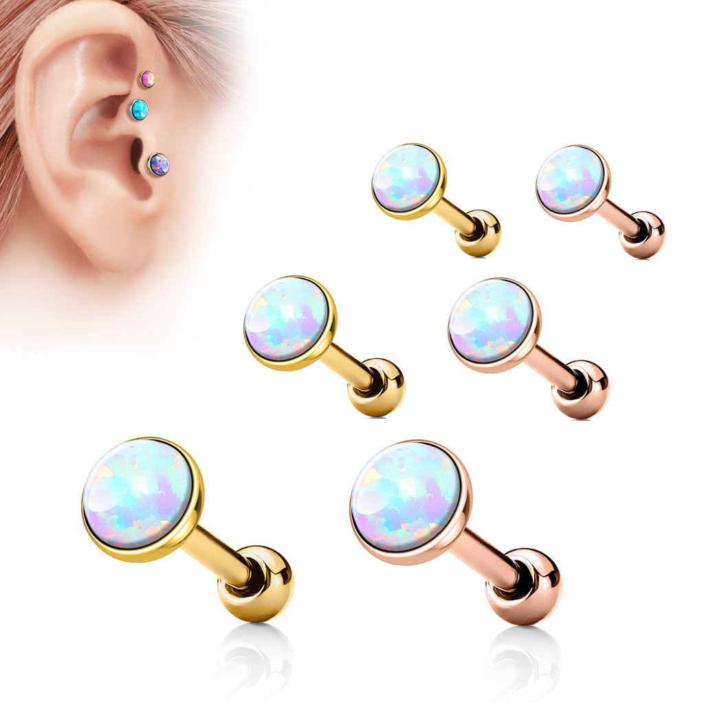 Opal Body Jewelry  23 Ideas for Opal Body Jewelry Home Family Style and