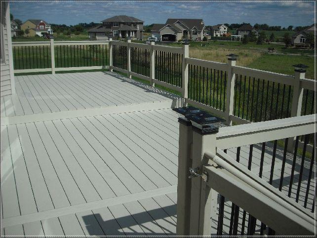 Paint My Deck  what color should I paint my deck Google Search