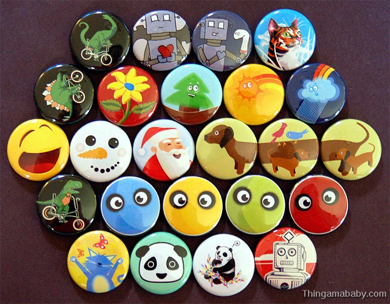 Pins Boton  14 Cool Button Icons Glossy Circle Icons Cool