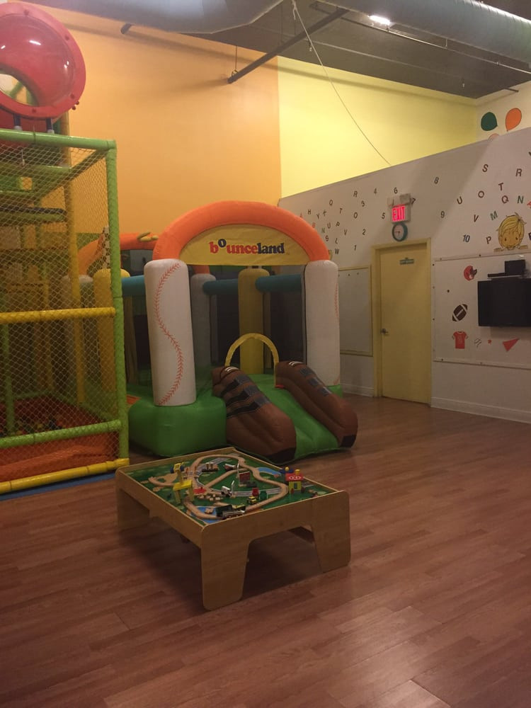 Planet Kids Indoor Playground  s for Planet Kids Indoor Playground & Cafe Yelp