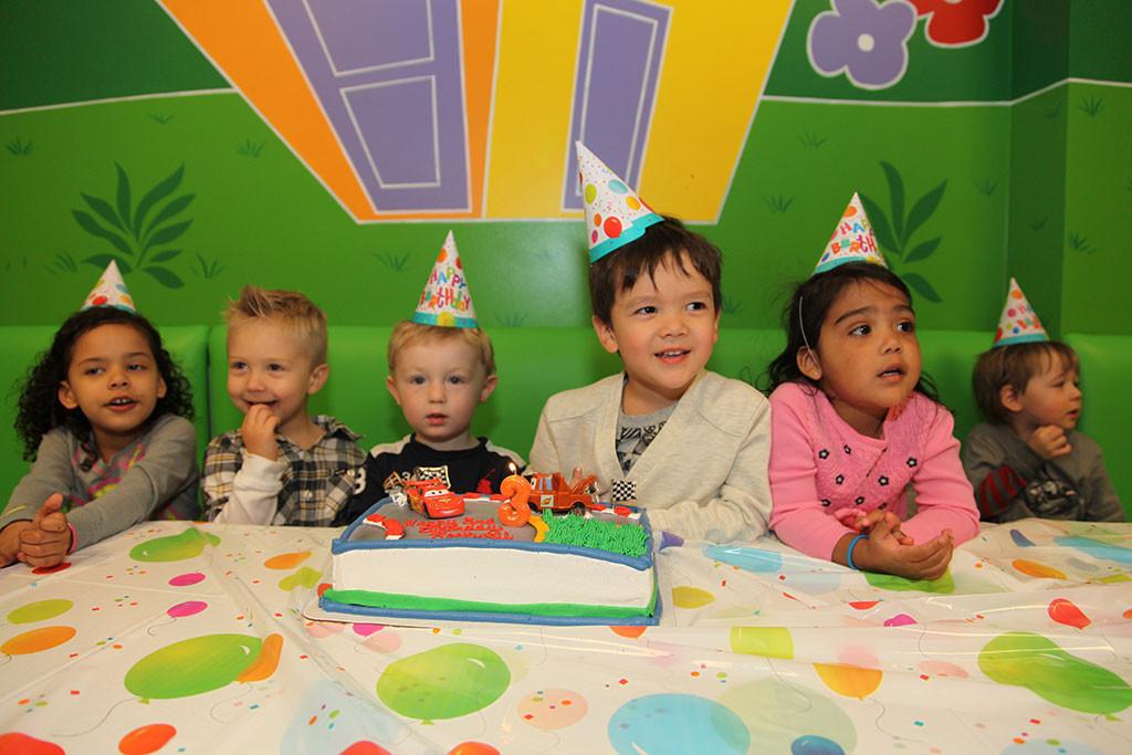 Planet Kids Indoor Playground  Kids Planet Las Vegas Indoor Playground Announces It Is