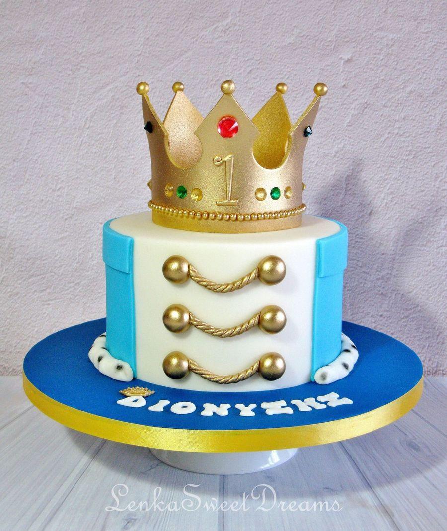 Prince Birthday Cake  Prince Cake CakeCentral
