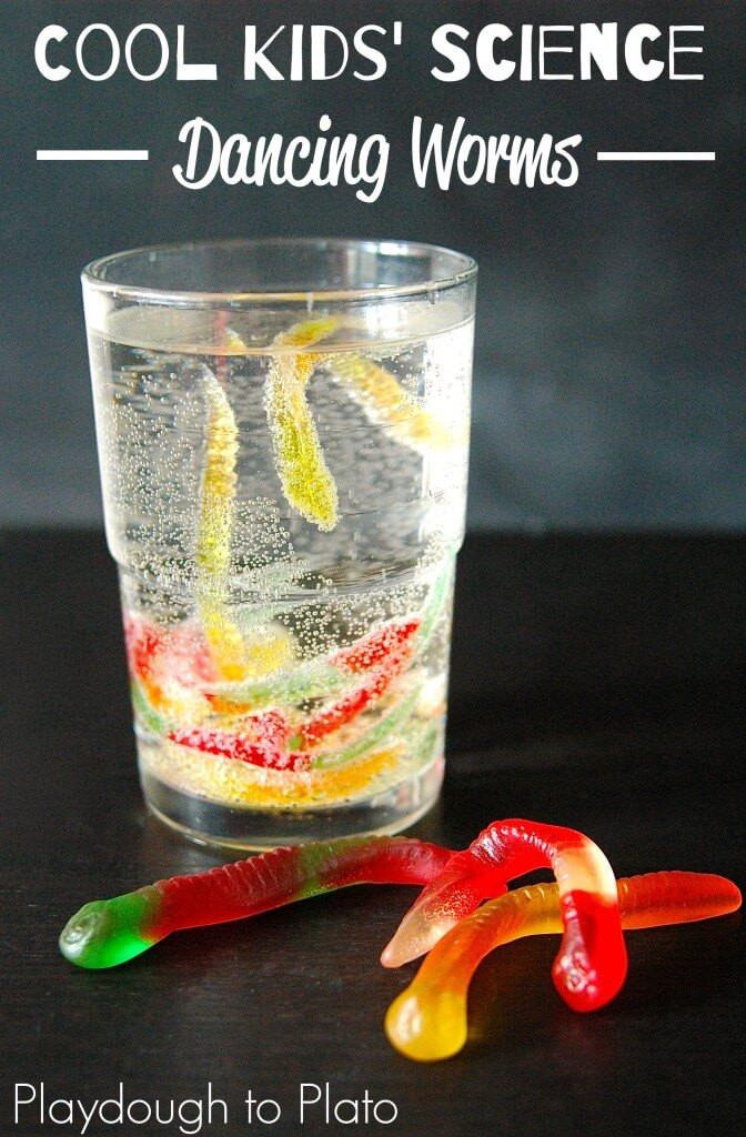 Projects For Kids At Home  20 Kids Science Experiments You Can Do At Home