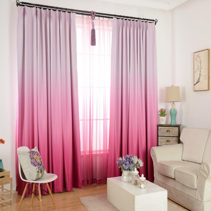 Purple Curtains For Kids Room  Popular Purple Bedroom Curtains Buy Cheap Purple Bedroom