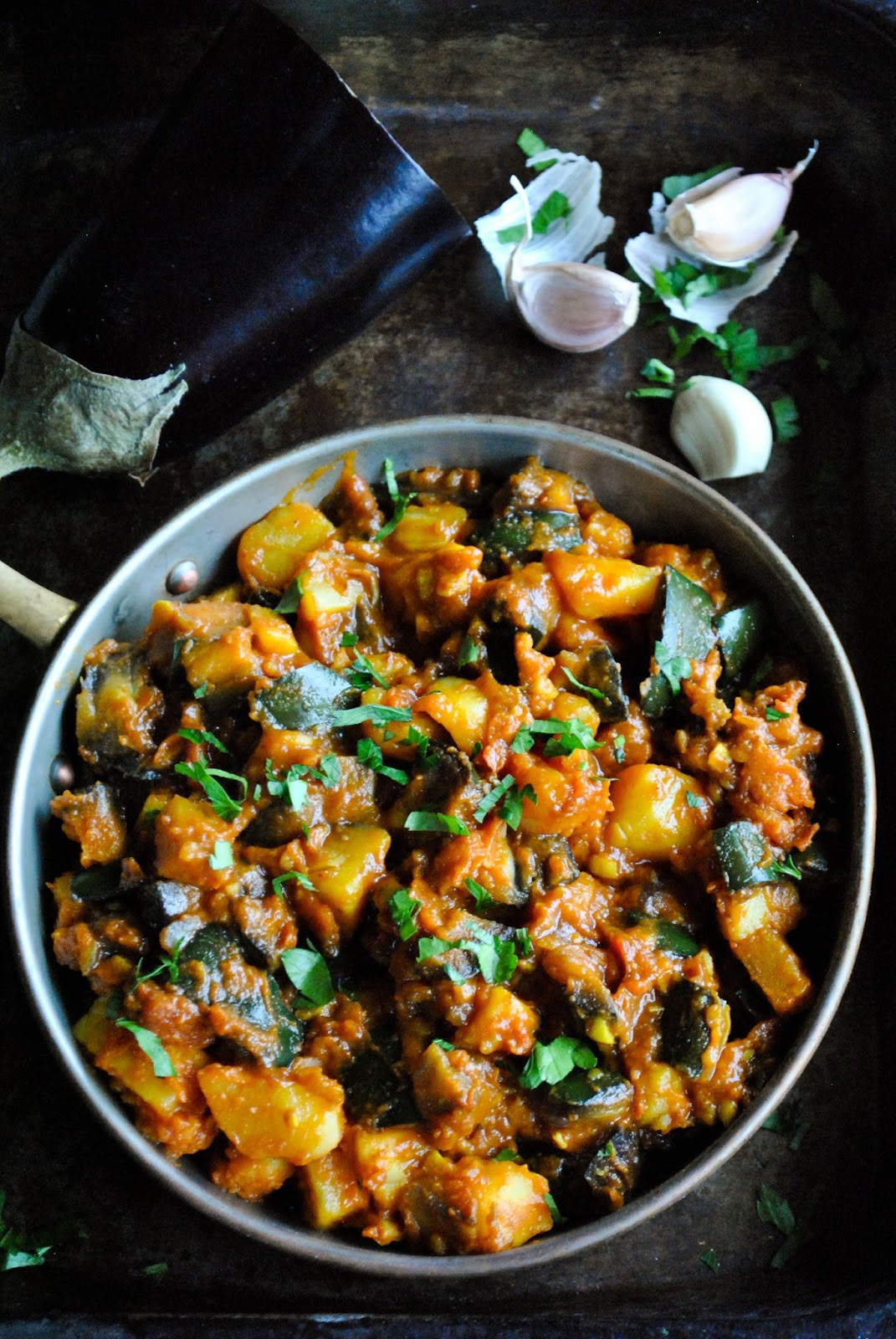 Quick And Easy Vegan Recipes  15 delicious vegan recipes for beginners VeganSandra