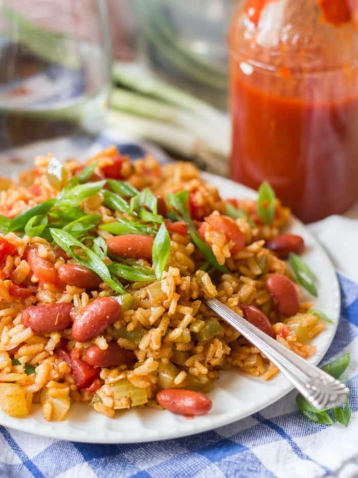 Quick And Easy Vegan Recipes  35 Easy Vegan Dinner Recipes for Weeknights Vegan Heaven
