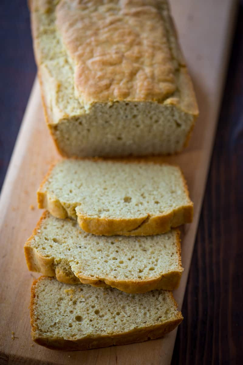 Quick Breakfast Recipes With Bread  30 healthy quick bread recipes Healthy Seasonal Recipes