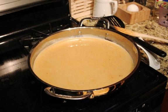 Quick Chicken Gravy  Easy Chicken Gravy Recipe Easy Recipe Depot