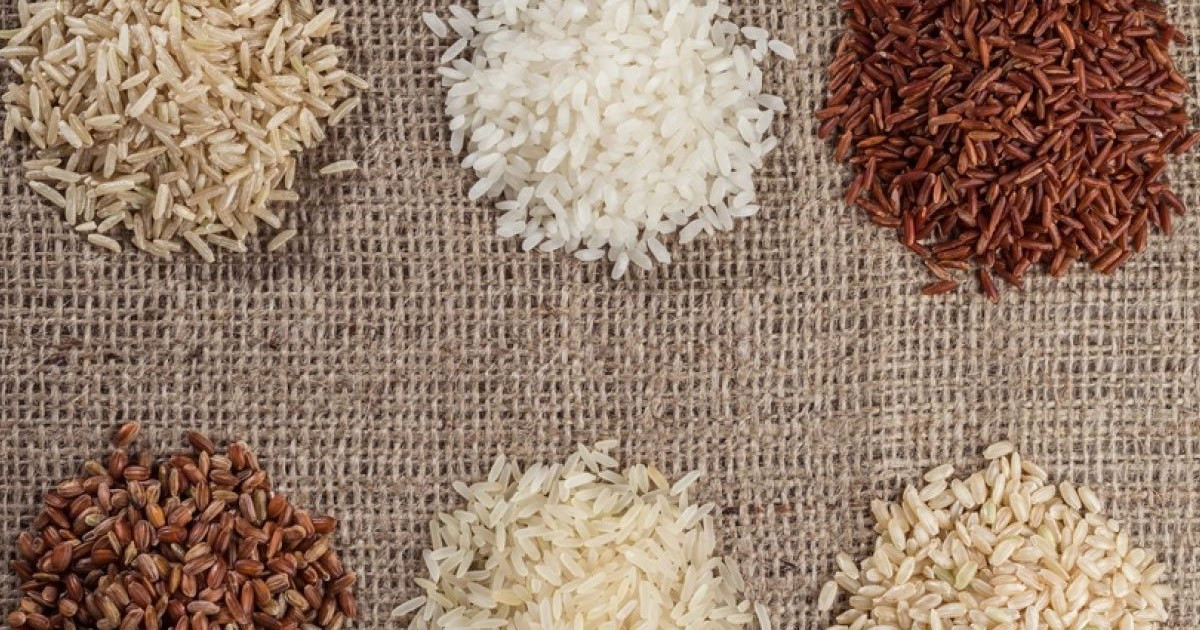 Quick Cook Brown Rice  Aldi Quick Cook Brown Rice Instructions