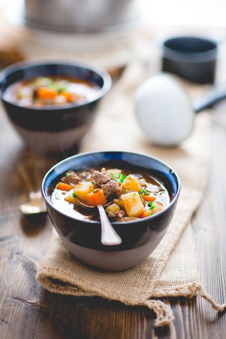 Quick Stew Meat Recipe  Quick Beef Stew Recipe