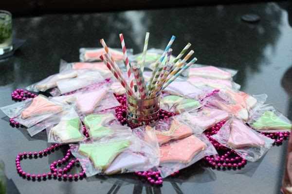 Rainy Day Bachelorette Party Ideas  Pin on Crafty Ideas for a Rainy Day