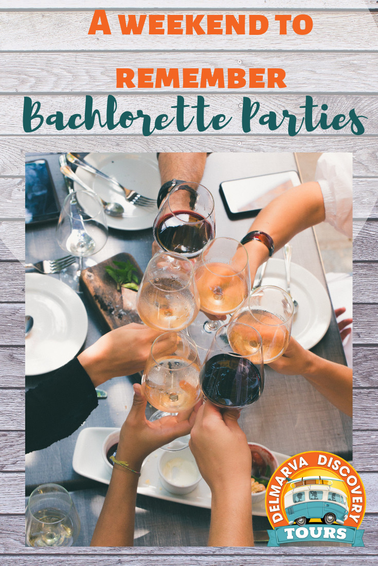 Rainy Day Bachelorette Party Ideas  Ultimate Bachelorette Weekend PackagePlanning a
