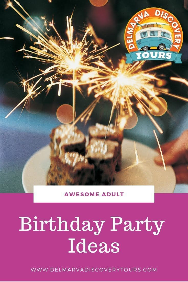 Rainy Day Bachelorette Party Ideas  Special Occasions