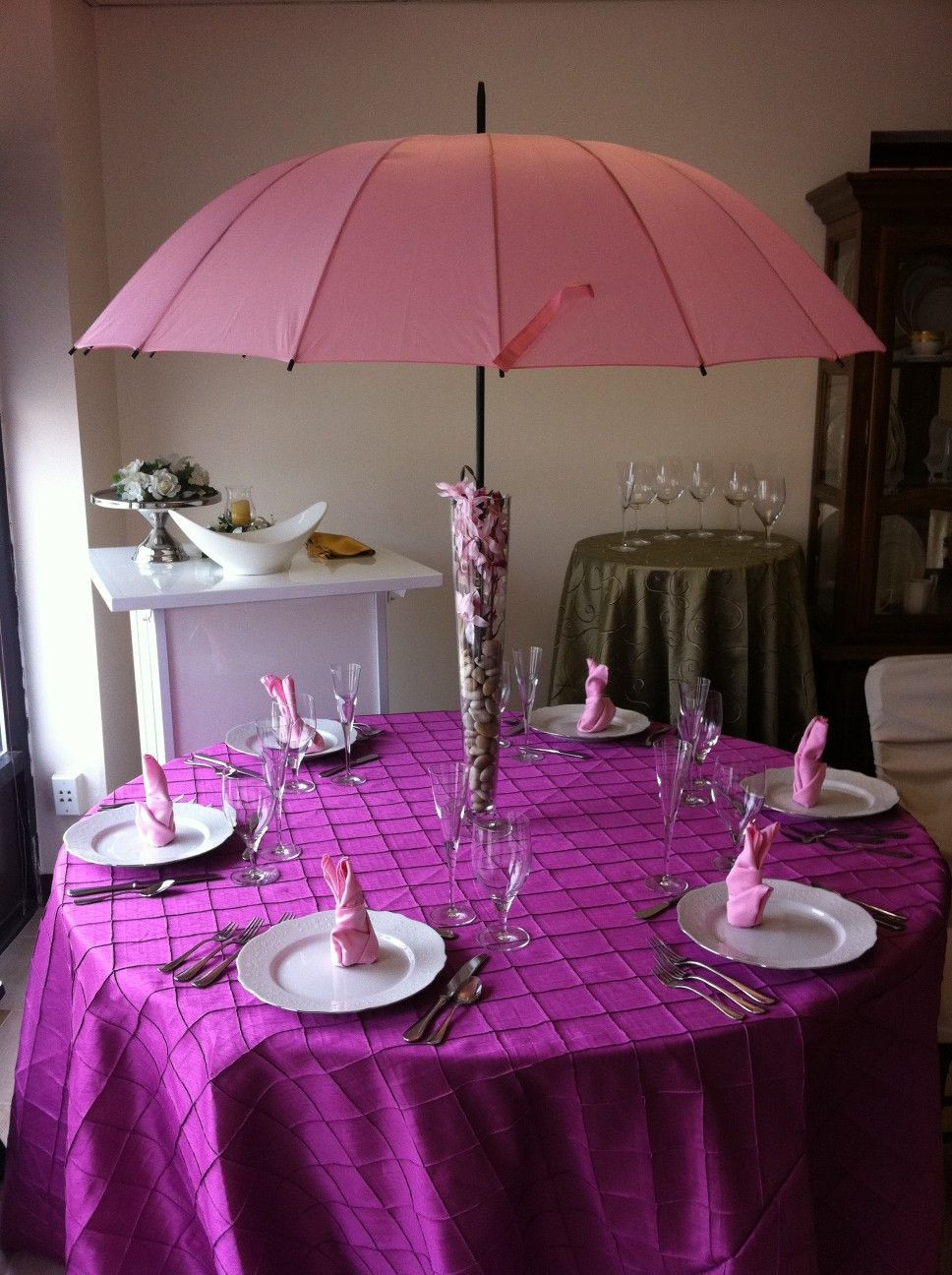 Rainy Day Bachelorette Party Ideas  Pin by LaTrece Kissez on bachelorette party ideas