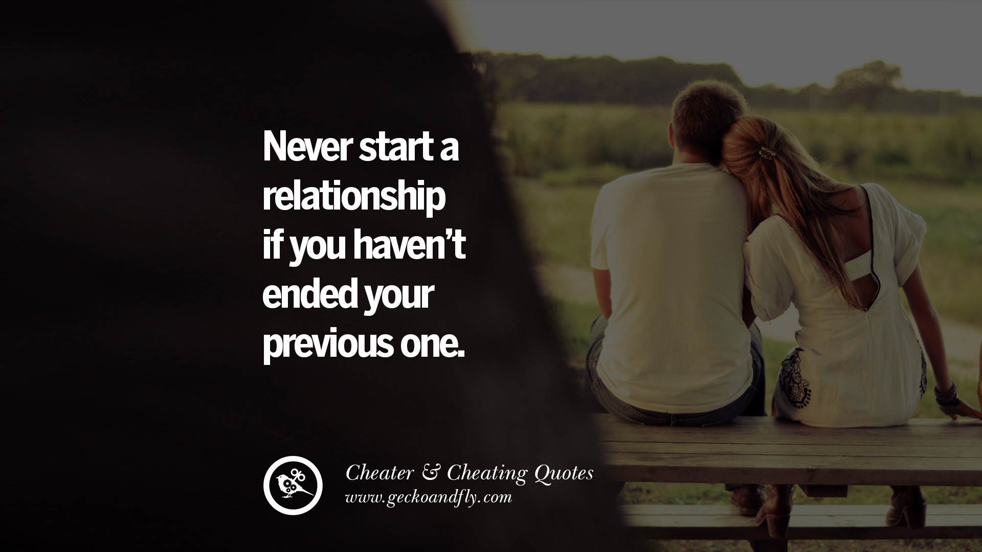Relationship Cheating Quotes  60 Quotes Cheating Boyfriend And Lying Husband