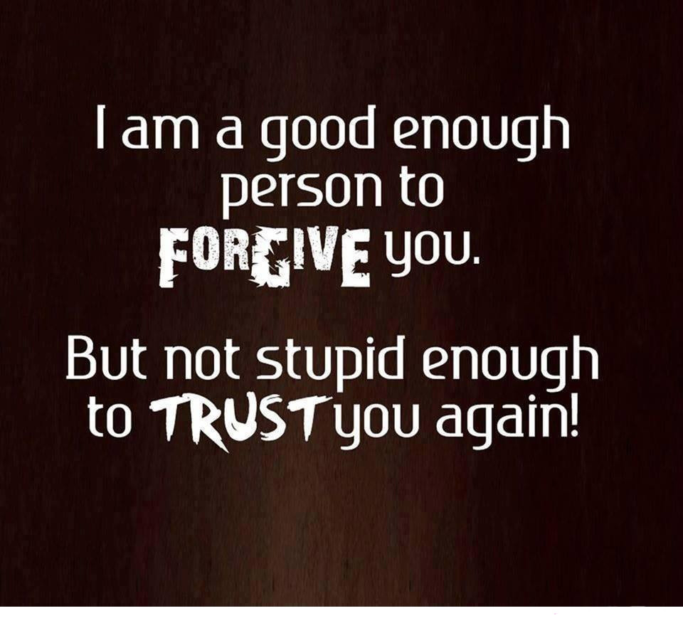 Relationship Cheating Quotes  Cheated Quotes QuotesGram
