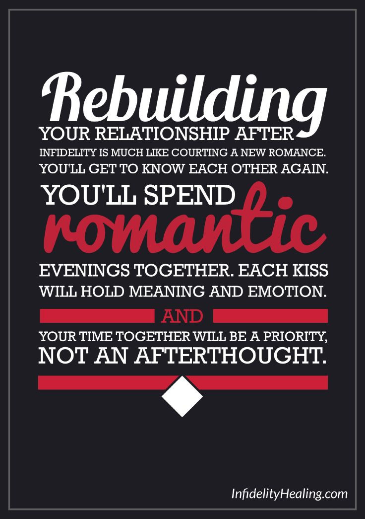 Relationship Cheating Quotes  Quotes about Over ing cheating 26 quotes