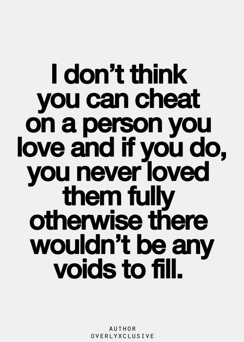 Relationship Cheating Quotes  Breakup Quotes The 65 Best Sayings For A Broken Heart
