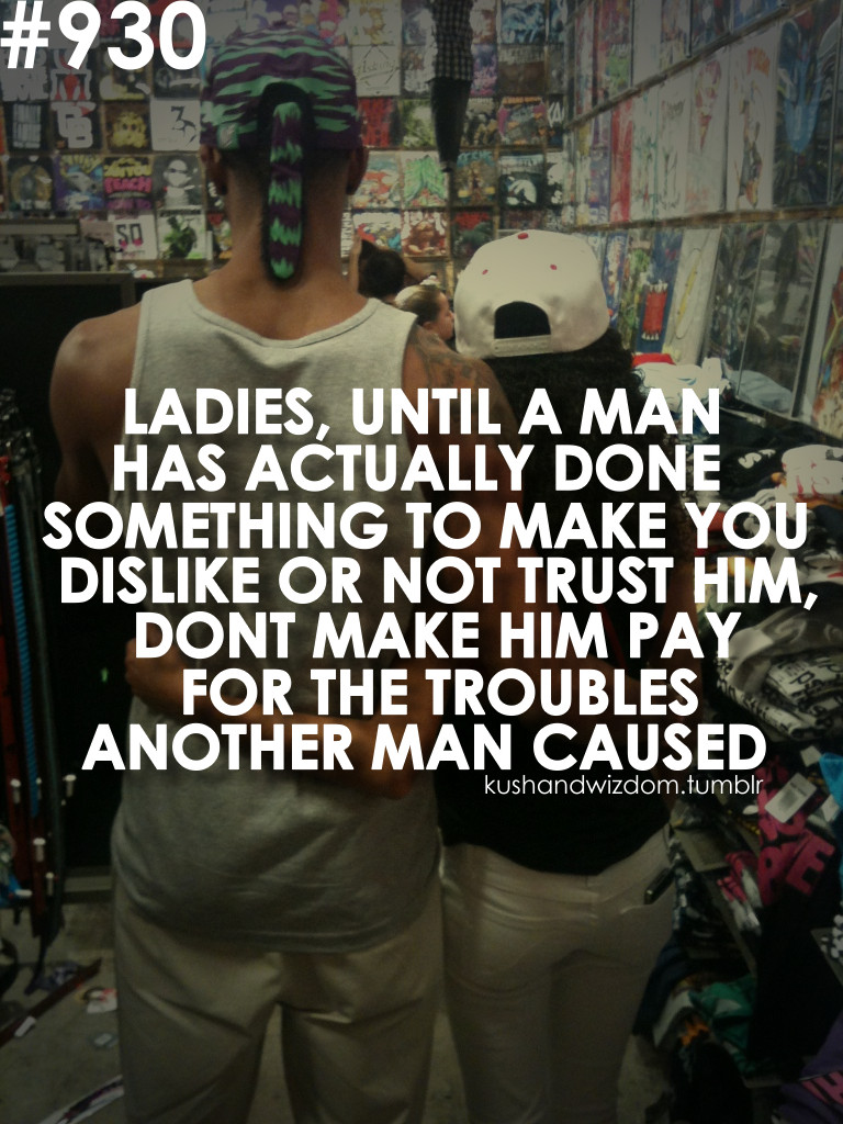 Relationship Cheating Quotes  Relationship Cheating Quotes QuotesGram