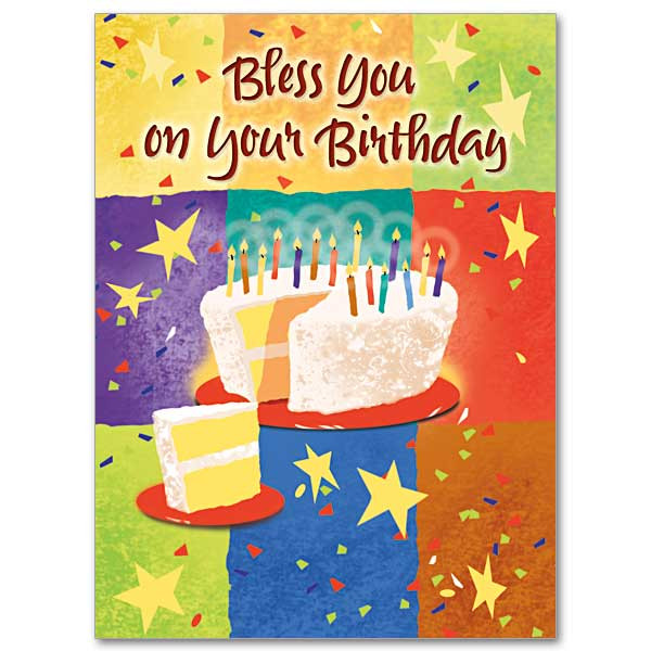 Religious Birthday Cards  religious birthday cards Archives The Printery House