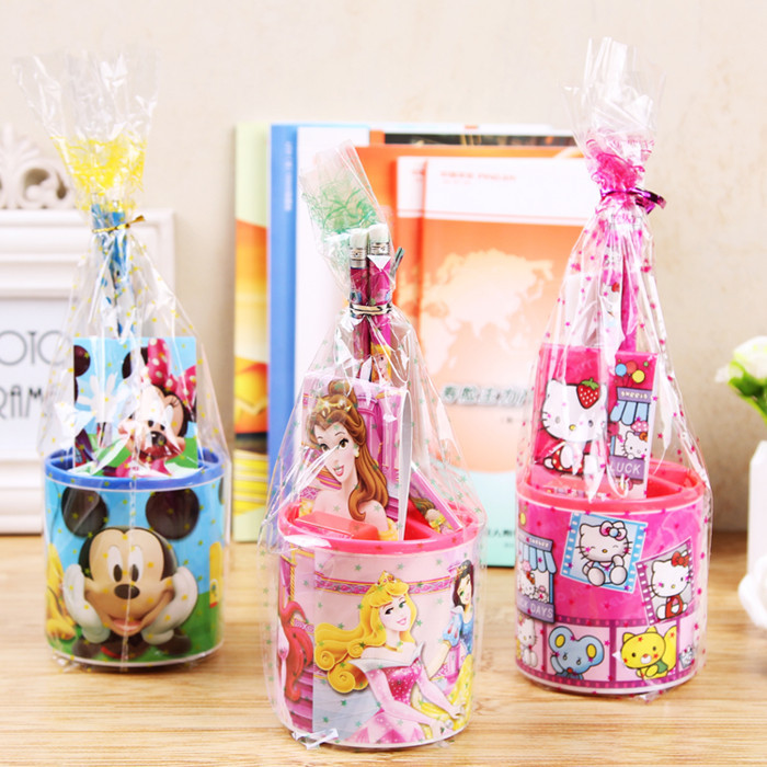 Return Gift Ideas For Kids Birthday Party  Return Gift Ideas for Birthday