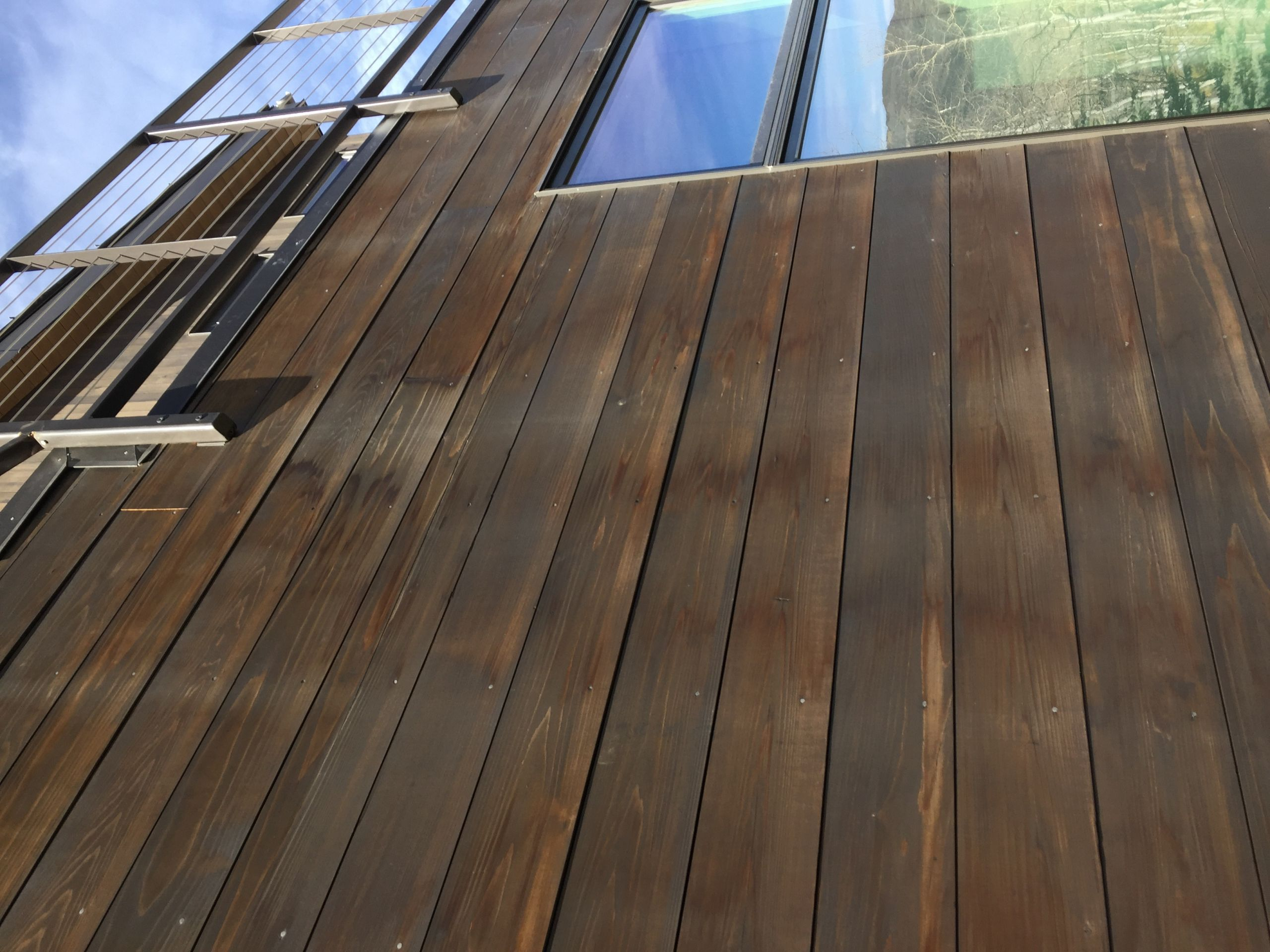 Sherwin Williams Deck Paint Reviews  Sherwin Williams Super Deck Stain Review 2019