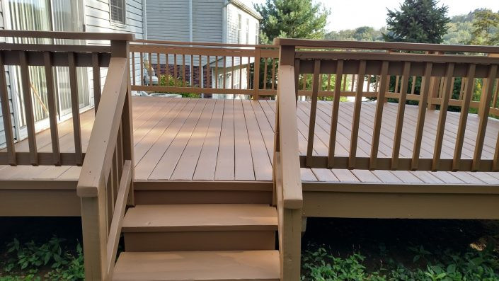Sherwin Williams Deck Paint Reviews  Sherwin Williams Superdeck Deck And Dock Reviews About