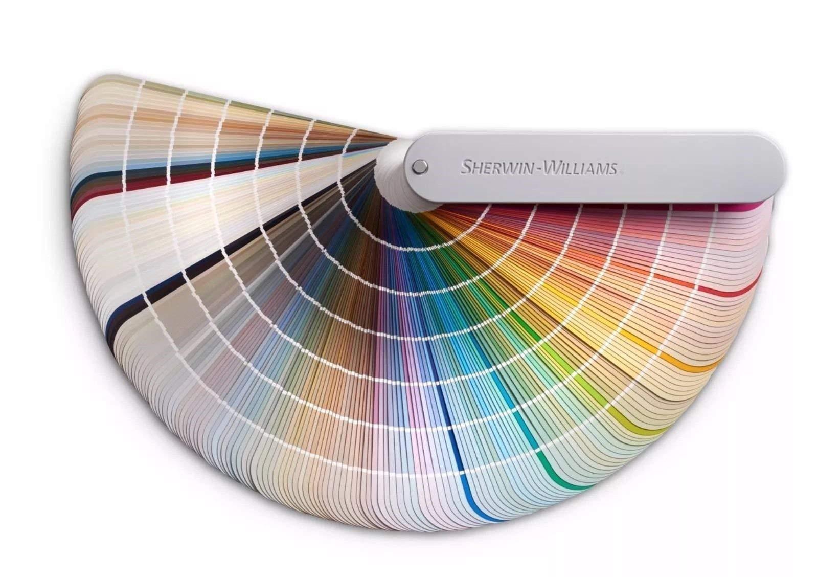 Sherwin Williams Deck Paint Reviews  Sherwin Williams Colors collection Deck plete Paint