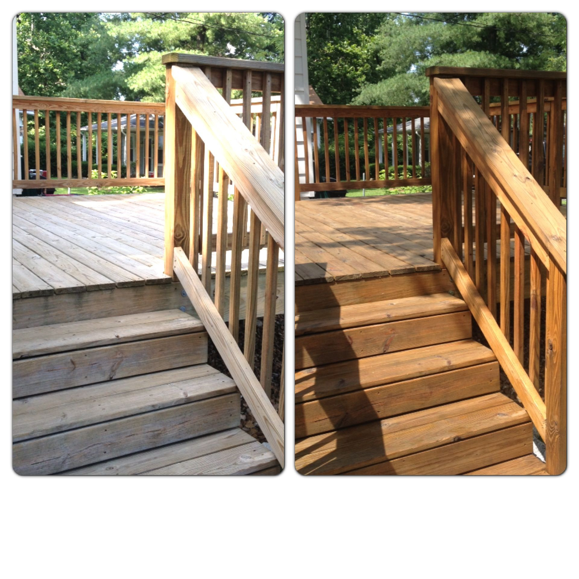 Sherwin Williams Deck Paint Reviews  Sherwin Williams Deckscapes cedar oil based deck stain