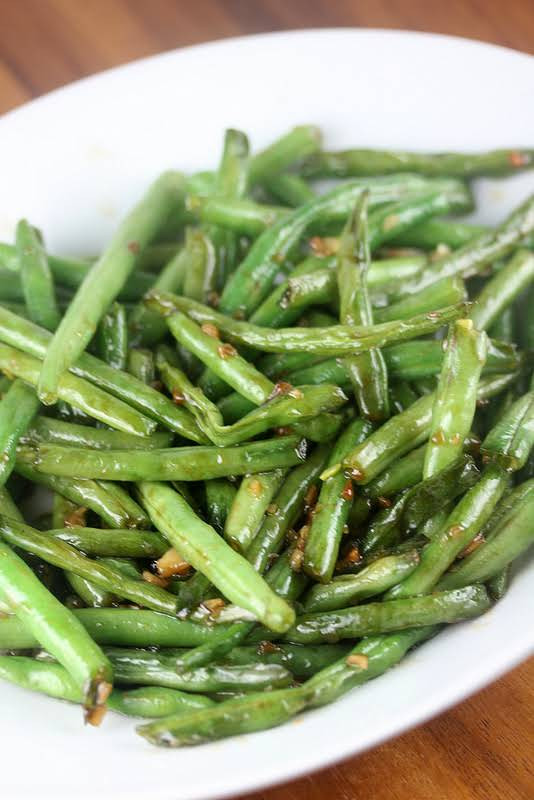 Side Dishes For Seafood  10 Best Seafood Side Dishes Recipes
