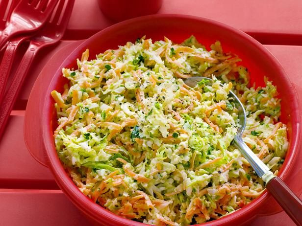Side Dishes For Seafood  35 best Seafood Side Dishes images on Pinterest