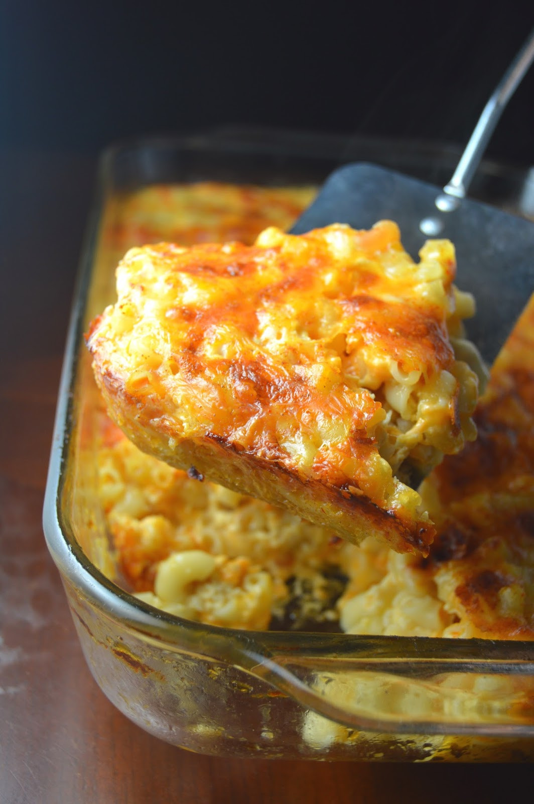 Simple Baked Macaroni And Cheese Recipe  Baked Macaroni and Cheese