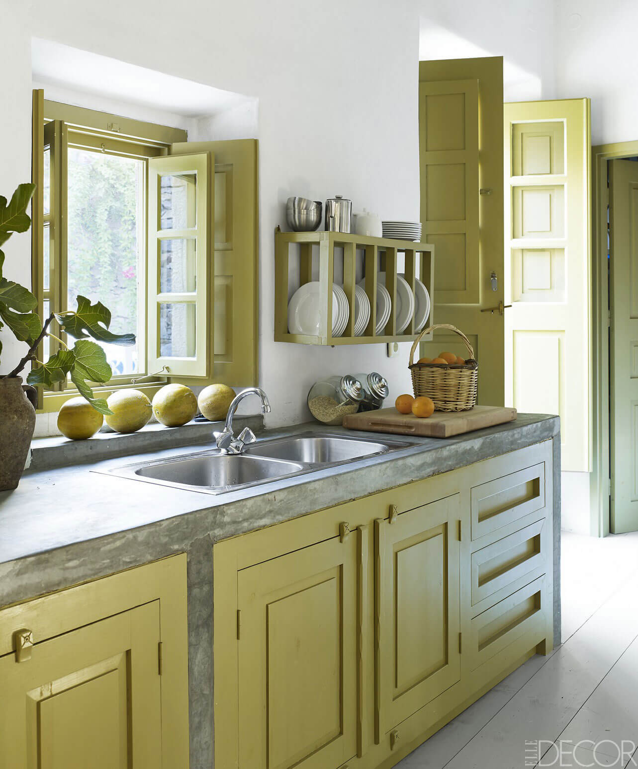 Small Kitchen Ideas  5 Tips on Build Small Kitchen Remodeling Ideas A Bud