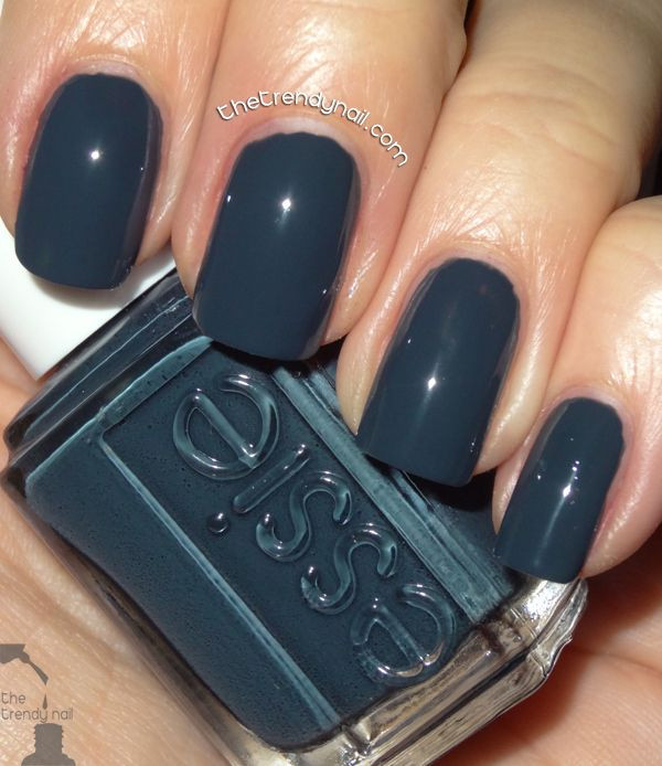 Solid Nail Colors  Best 25 Solid color nails ideas on Pinterest