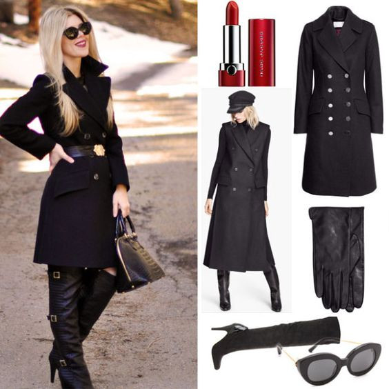 Spy Costume DIY  A spy or secret agent costume can be as easy as wearing a