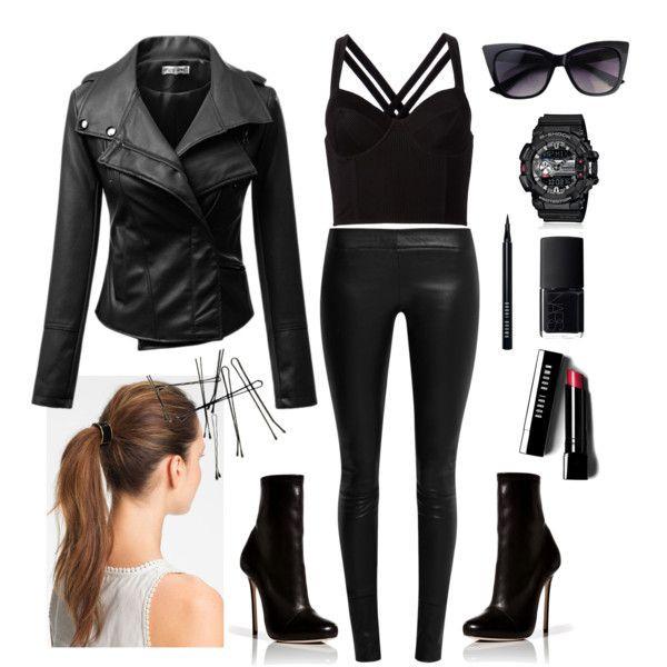 Spy Costume DIY  131 best images about Superhero Spy Fashion on Pinterest