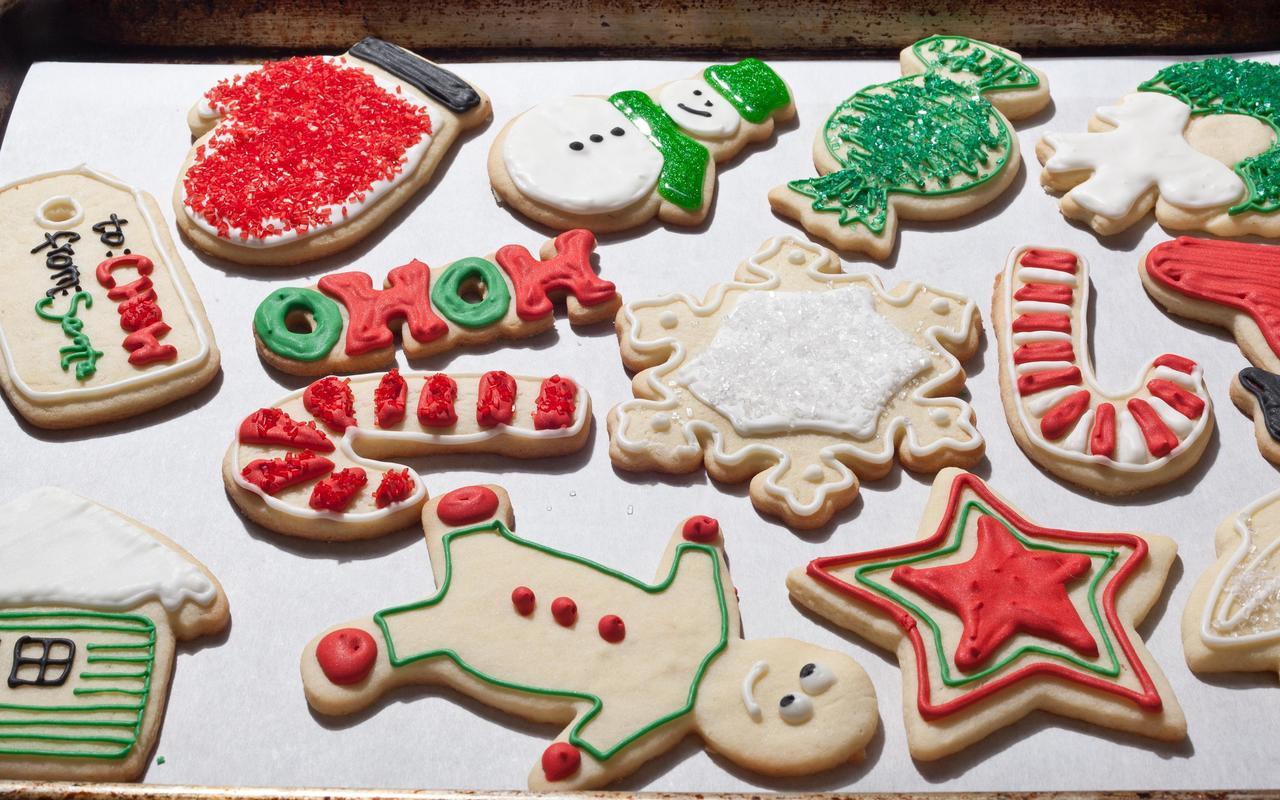 Sugar Free Christmas Desserts  Best 21 Sugar Free Christmas Desserts Most Popular Ideas