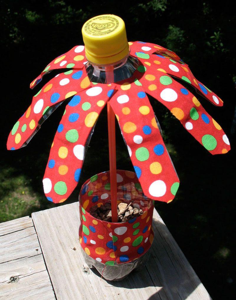 Summer Art Project For Kids  Best 25 Summer camp crafts ideas on Pinterest