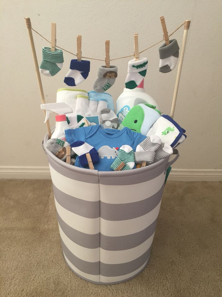Toddler Gift Ideas For Boys  Baby Boy baby shower t Idea from my mother in law